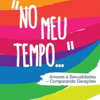 No Meu Tempo DVD